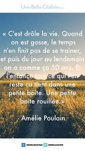 Citation Drole De La Vie Infos Et Ressources