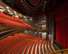Prototypic Neil Simon Theatre Seating Chart Neil Simon Theatre