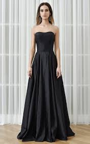 ball dresses perth. colette gown ball dresses perth