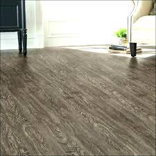 trafficmaster allure ultra reviews allure ultra allure ultra flooring reviews allure flooring allure flooring reviews designs awesome allure allure
