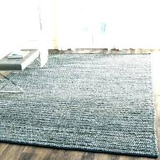 sisal rugs direct what is a sisal rug sisal rugs sisal rug with black border rugs sisal rugs direct