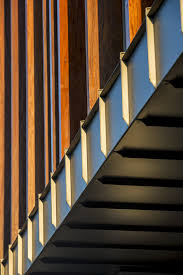 architectural detail photography. 3.2.1 Photography Architectural Detail M