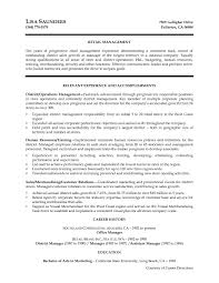 Resume Sample Of Sales Manager Beautiful Fmcg Resume Sample Fmcg