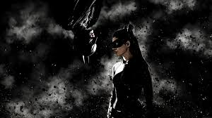 Batman Hd Wallpapers P - Dark Knight ...