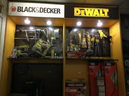 Black Decker Service Centre Durban South Africa Phone Address