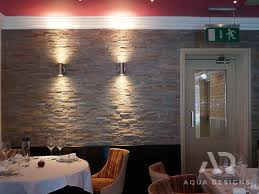 feature wall lighting. Feature Walls, Lighting Wall N