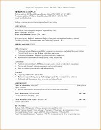 6 Hostess Resume Templates - Besttemplates - Besttemplates
