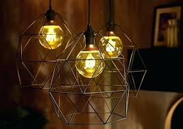 ikea chandelier light picture light hanging three light shades with light bulbs picture light led picture