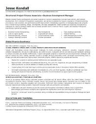 Six Sigma Black Belt Resume Examples Best of Financial Advisor Resume Examples Financial Advisor Resume Financial