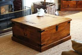trunk storage coffee table incredible living room storage chest small chest coffee table storage trunk coffee