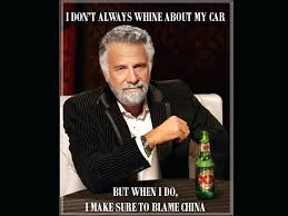The Most Interesting Man Quotes Cool Best Most Interesting Man In The World Quotes Breathtaking Funny