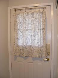 Front Door Window Coverings Front Doors Coloring Pages Side Front Door Window Covering 45