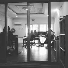 creating office work. Creating Office Work Play. Working. Earning. Growing. 4dspace. ---