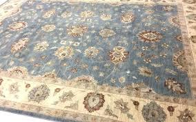 oriental area rugs 9x12 beige area rugs blue lovely 9 x light oriental rug of home oriental area rugs 9x12