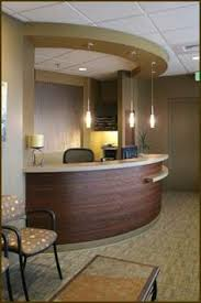 medical office design office. the 25 best doctor office ideas on pinterest medical decor design and doctors 7
