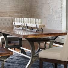 Top Ashley Furniture Atlanta Ga With Additional Latest Home Interior Design with Ashley Furniture Atlanta Ga