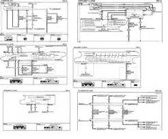 similiar mazda 6 stereo diagram keywords diagram besides mazda 3 radio wiring diagram on 2005 mazda 6 stereo