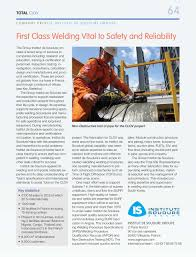 Facilities Design And Management Magazine Offshore Magazine September 2014 Page Clov64