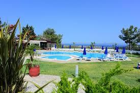 Book Helena Christina in Rhodes | Hotels.com