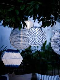 ikea outdoor lighting. Simple Outdoor Outdoor Lighting Ikea Charming On Interior In 321 Best IKEA OUTDOOR LAMPS  Images Pinterest 10 And A