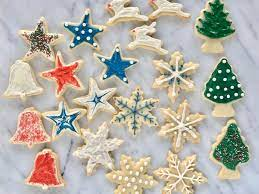 Download decorated cookies images and photos. Christmas Cookie Decorating Step By Step