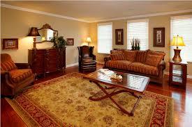 image of living room rug ideas stylish