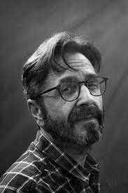 best ideas about marc maron life motto being how an angry comic who had a coke habit became the barbara walters of podcasts maron grappledpersonal reference