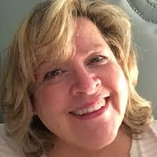 Dr. Gail Johnson Morris (@LeaderLink) | Twitter