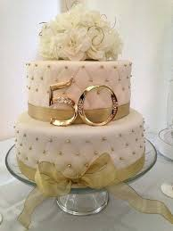 50th Birthday Cake Images For Husband Cake Image Diyimagesco