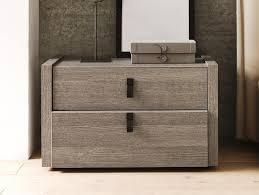 Cheap Nightstands Cheap Modern Nightstands Furniture Modern Contemporary Of Cheap