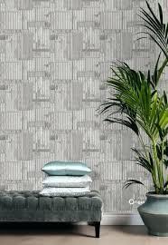 corrugated metal wallpaper wallpaper industrial metal corrugated sheets light gray corrugated sheet metal wallpaper corrugated metal wallpaper