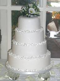 wedding cakes with edible bling. Exellent Wedding 8 Photos Of Wedding Cakes With Edible Gemstones On Bling P