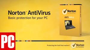 Blocks spyware, adware, ransomware, etc. Norton Antivirus Free Download Full Version New Software Download Norton Antivirus Antivirus Software Free Antivirus Software