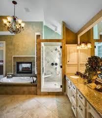 bathroom remodeling houston. Bathroom Remodeling, Remodeling Houston, Houston Renovation K
