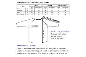 Xb Size Chart Kinda Care Kinda Dont T Shirt Baseball Shirts With Sayings Funny Crew Neck Shirts Tumblr Tshirts Gift For Her Women Printed Shirts Tops