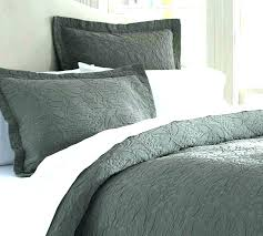 king size duvet cover dimensions attractive queen bed linen astonishing full of 7 pertaining to measurements