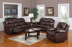 Living Room Sofas Furniture Furniture Genuine Leather Sofa For Excellent Living Room Sofas