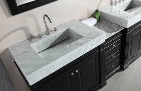 full size of bathroom design wonderful double sink vanity top vanities with tops 48 inch