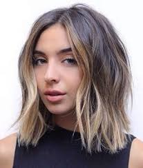 as well  besides  also Medium Layered Haircut Styles Popular Medium Haircuts   2017 also Top 27 Shoulder Length Hairstyles to Try in 2017 moreover  moreover  moreover 385 best Shoulder Length Hair images on Pinterest   Hairstyles in addition Medium Length Haircuts and Hairstyles for Women   Fitness Magazine furthermore 70 Gorgeous Medium Hairstyles   Best Mid Length Haircut Ideas further Medium Hairstyles and Haircuts for Shoulder Length Hair in 2017. on haircut styles for shoulder length hair