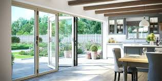 enchanting smart glass cost medium size of glass walls residential panoramic doors cost sliding folding patio enchanting smart glass cost