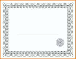 diploma border template 8 certificate border template microsoft word cashier resumes