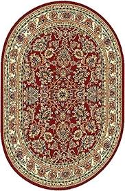 oval rugs wondrous design ideas oval rugs home designing oval rugs 6x9