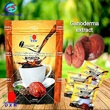 Dxn lingzhi coffee 3 in 1 lite (in europe it's not available) lingzhi coffee (3 in 1) lite is another new variant of the dxn lingzhi coffee series. Dxn Black Coffee 90 Grams Food Drinks Beverages On Carousell