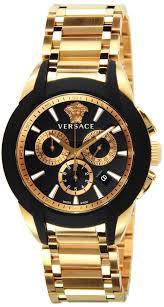 best versace watch men photos 2016 blue maize versace watch men