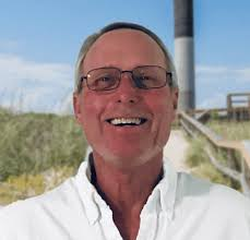 Phillip Smith » Southport Oak Island Realty Group, Inc.