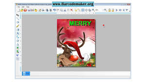how to create a birthday card on microsoft word card templates making birthday cards appealing how to make