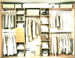 full size of small corner closet design ideas hall images systems bathrooms drop dead gorgeous c