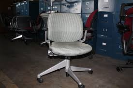 used office furniture chairs. Used Vecta Task Chair Office Furniture Warehouse More Photos Of Click To Enlarge Chairs T