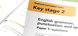 Image result for sats papers