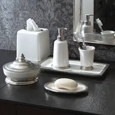 luxury bathroom accessories 7 accessories luxury bathroom
